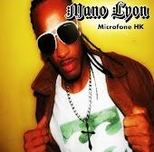 Mano Lyon