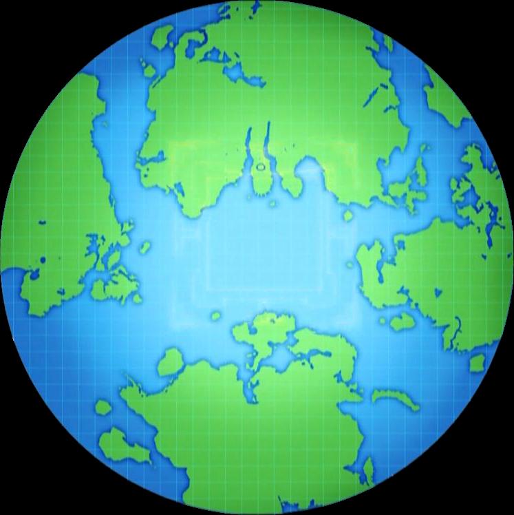 www planeta pokemon com: