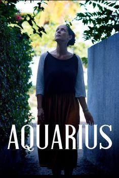 Aquarius Torrent – BluRay 720p/1080p Nacional