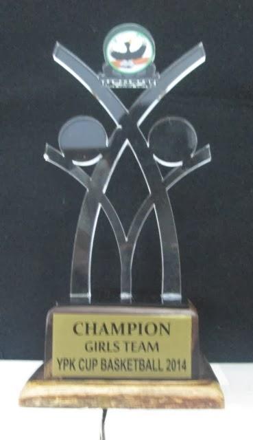 Pesan Piala Trophy Juara, Sedia Piala Marmer Surabaya, Jual Piala Murah, 0812.3365.6355 (Simpati)