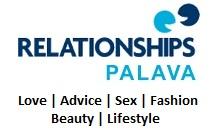 Relationship Palava