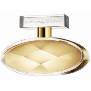 Celine Dion Sensational Moment Eau de Toilette