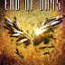 End of Days Review