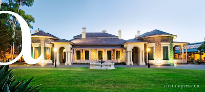 Unusual Wedding Venue on Top 5 Unique Wedding Venues In Adelaide   Hotels  Accommodation