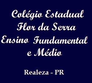 Colégio Flor da Serra