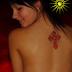Neuer Blog - Girls from Macedonia!