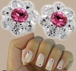 http://www.bijuteriifrumoase.ro/cumpara/accesorii-cu-cristale-rose-pentru-unghii-flower-u08-5mm-1384