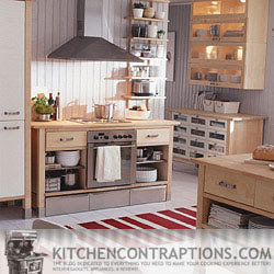 Beautiful Cucina Freestanding Ikea Images - Skilifts.us - skilifts.us