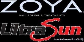 Zoya Srbija