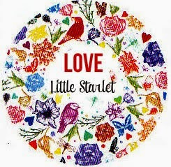 Little Starlet