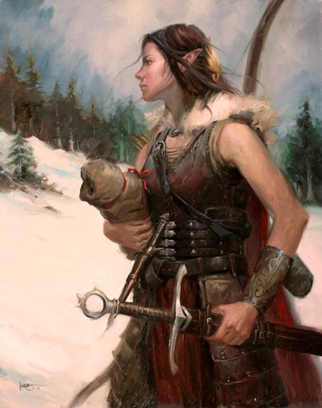 http://2.bp.blogspot.com/-9Qt8GRKfUqc/UMqlACrg9JI/AAAAAAAABUY/ynJvfVvHCtU/s1600/Christmas+Card_Final01.jpg