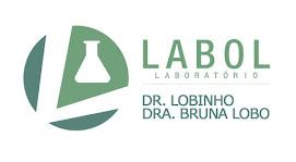LABOL LABORATÓRIO