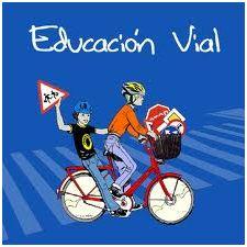 http://www.aprendeeducacionvial.es/recursos.html