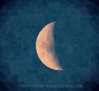 Luna-poema-Jaime-Sabines