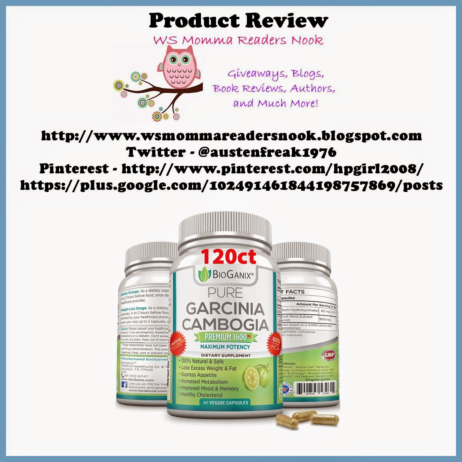 http://www.amazon.com/bioganix-garcinia-cambogia-included-guarantee/dp/b00gaxix0u/ref=sr_1_55?ie=utf8&qid=1409152011&sr=8-55&keywords=pure+garcinia+cambogia+hca