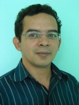 VIGÁRIO GERAL DA DIOCESE