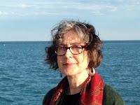 <i>poet, editor, essayist, teacher</i>