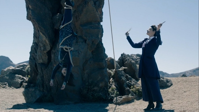 doctor who s09e02 online