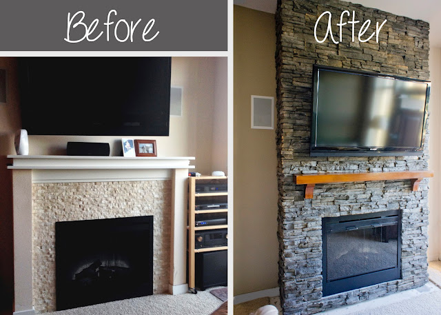fireplace surround 60 inches