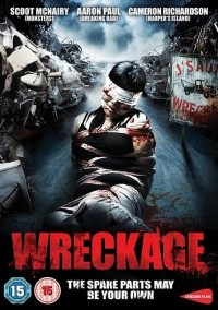 Wreckage (2010)  Online | Filme Online