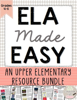 https://www.teacherspayteachers.com/Product/ELA-Made-Easy-An-Upper-Elementary-Resource-BUNDLE-for-Language-Arts-1925339