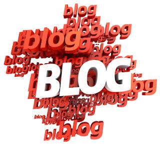 Los 5 mejores sitios para crear un blog propio en internet