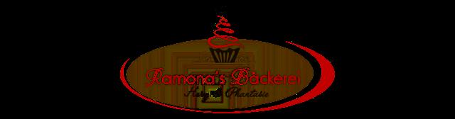 http://ramonasbaeckerei.blogspot.de/