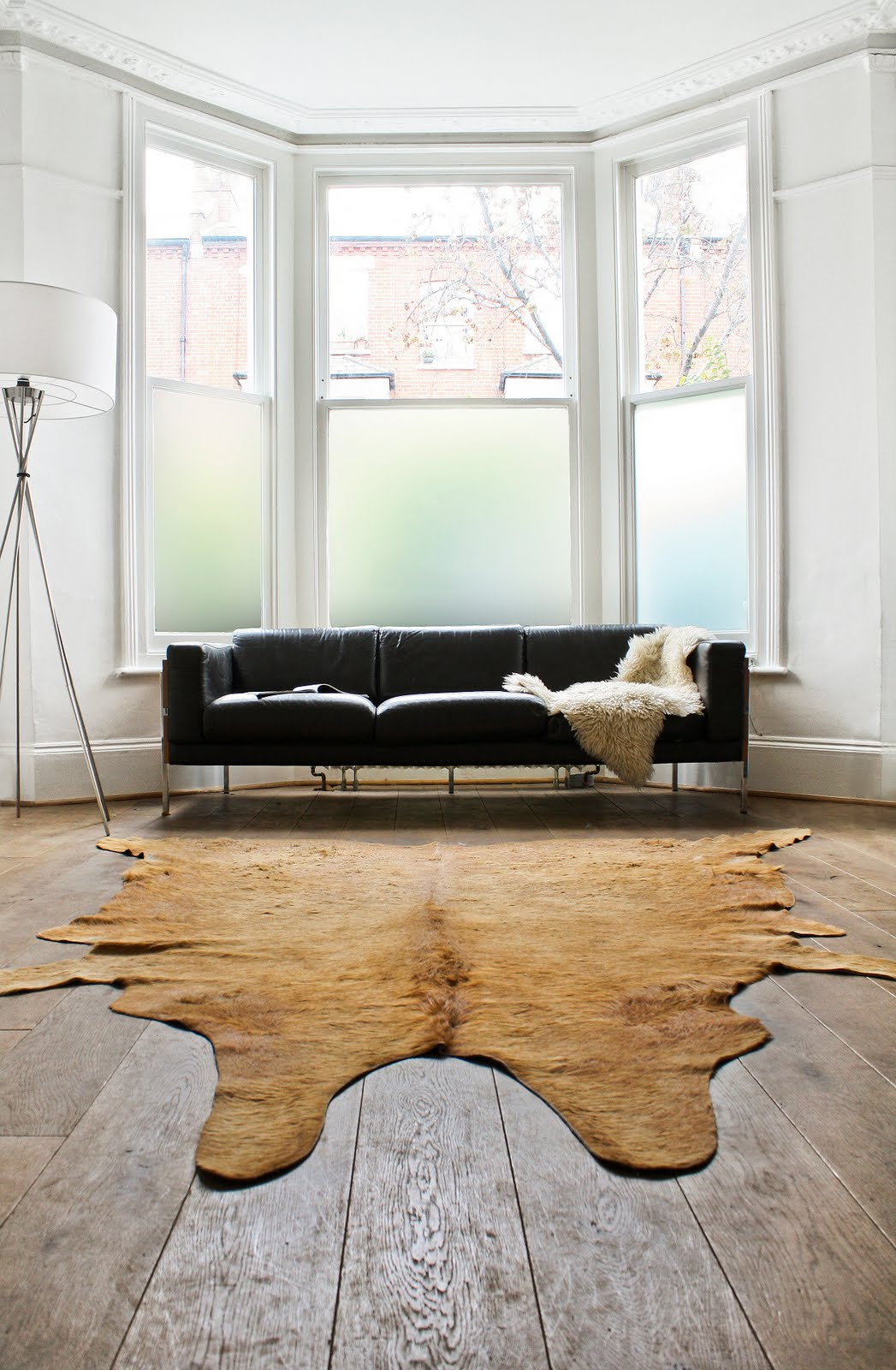 bijayya home interior design my home in london the lounge