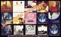 http://perdidaenunmundodesconocido.blogspot.com.es/2013/11/sorteo-otonal-de-aqui-para-vacaciones.html