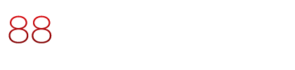 88Sbobet.com Agen Taruhan judi Online | ibcbet casino | sbobet casino | Tangkas | Togel
