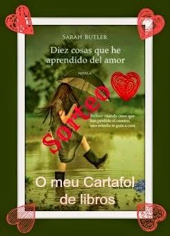http://omeucartafoldelibros.blogspot.com.es/2014/05/sorteo-diez-cosas-que-he-aprendido-del.html