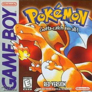 [Jogos]Pokémon de GBA Poke%2Bred