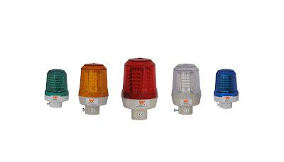 ledli ikaz lambaları