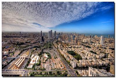 Ron Shoshani Photography Israel