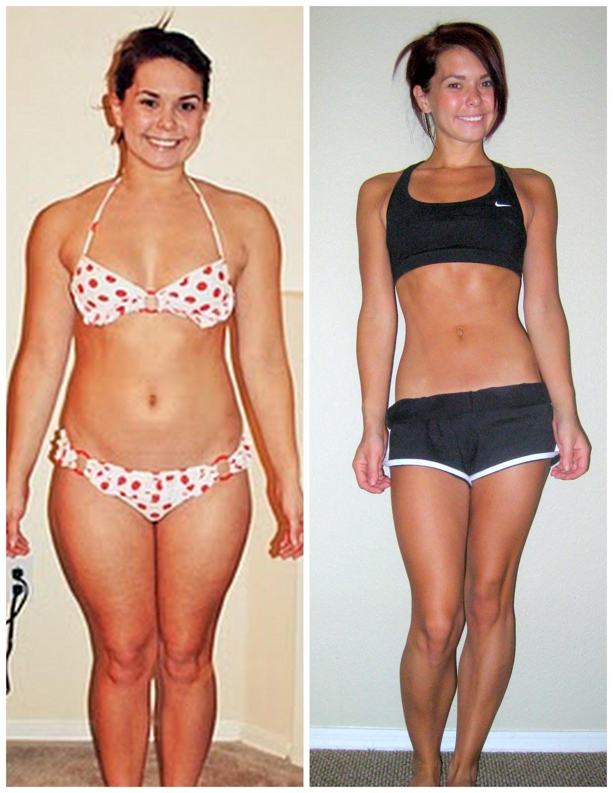1. Как сбросить лишний вес в домашних условиях похудение, как смысл жизни 18
