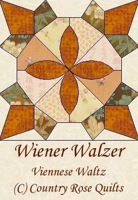 Wiener Walzer Sampler
