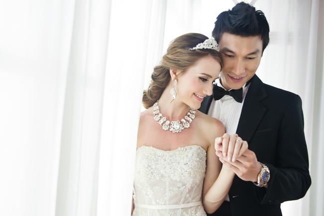 amwf wedding