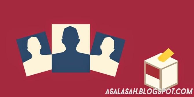 http://asalasah.blogspot.com/