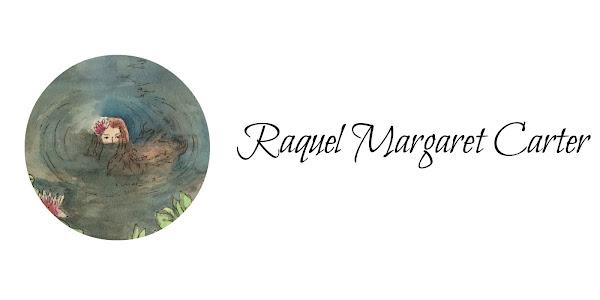 Raquel Margaret Carter
