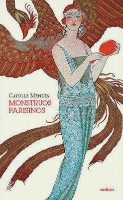 http://laantiguabiblos.blogspot.com.es/2013/09/monstruos-parisinos-catulle-mendes.html