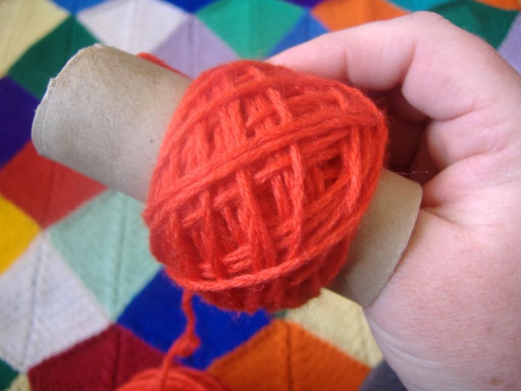 mes favoris tricot crochet 35 id es pour mieux utiliser. Black Bedroom Furniture Sets. Home Design Ideas