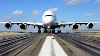 código brasileiro de aeronáutica, lei nº 9.099/95, assistência, embarque, dano moral, gravidade, sofrimento, bem-estar