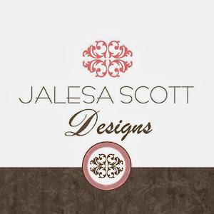 Jalesa Scott Designs