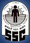 SSC Central Region Recruitment 2014 - SSC Latest Vacancy