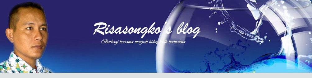 Risasongko's
