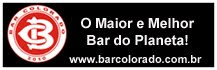A NAÇÂO CÃOLORADA
