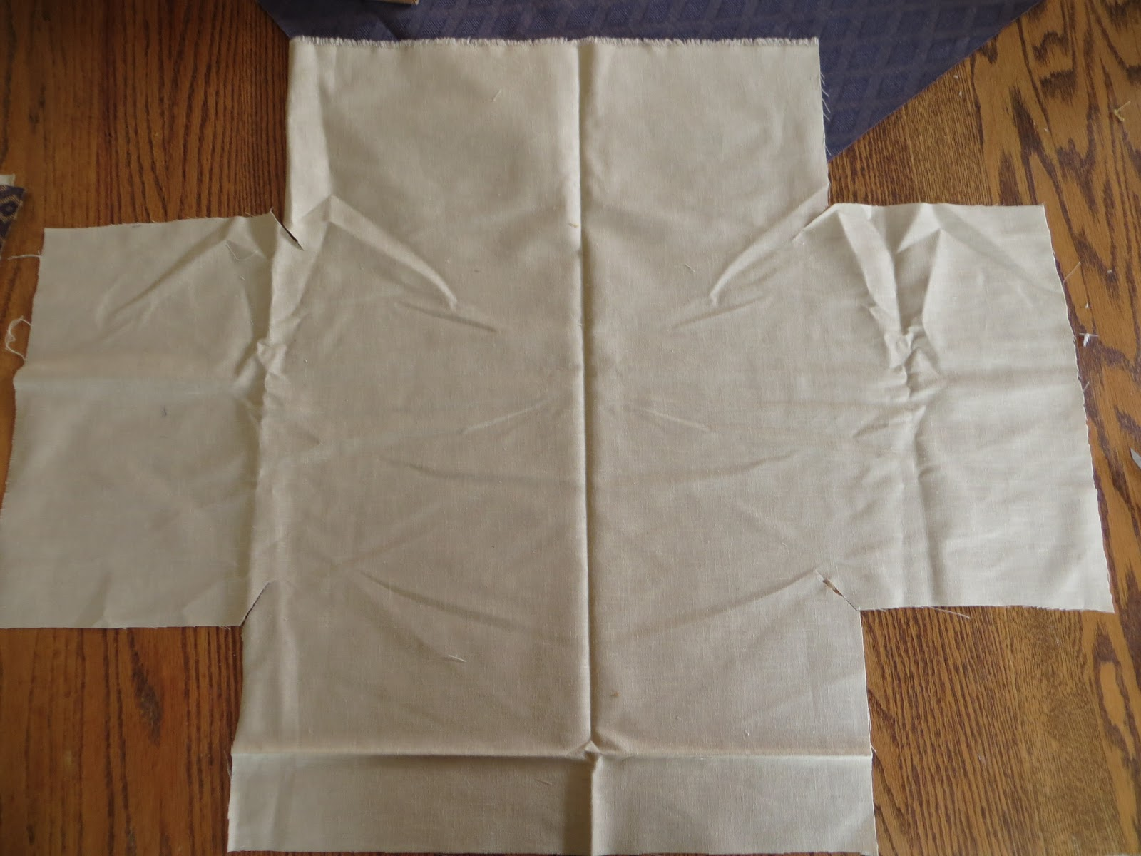 Namely Original How To Cover A Box In Fabric Ideas Hide Fuse