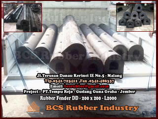 Rubber Fender D,Rubber Fender Type DD,Rubber Fender DO,Rubber Fender