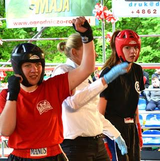 sport młodzieży zielona góra, sporty walki Zielona Góra, sztuki walki Zielona Góra,  kickboxing , muay thai , boks