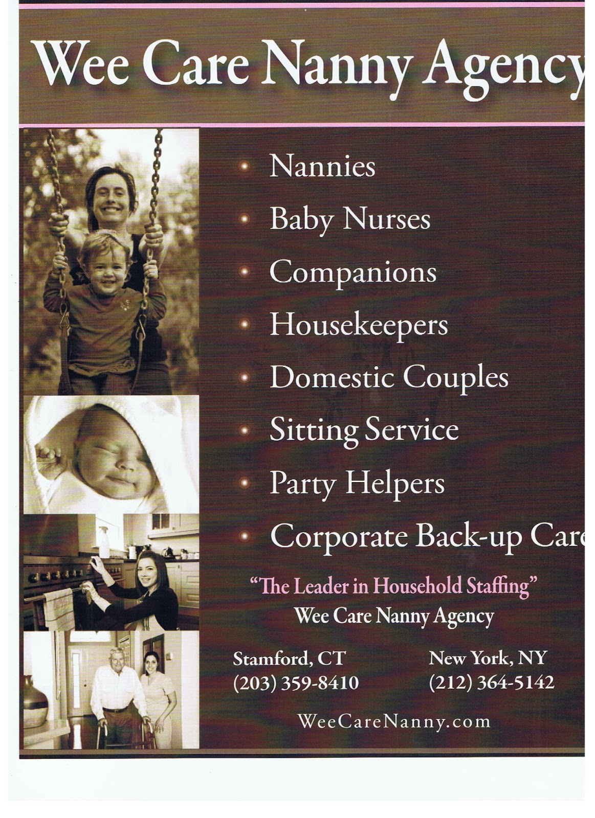 wee care nanny agency questions to ask your prospective nanny posted by wee care nanny agency